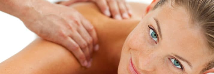 Massage Therapy in Altamonte Springs FL